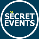 Secret Events Profile Image