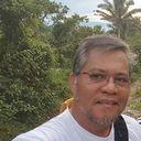 Rody Rosello Profile Image