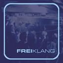 Freiklang Profile Image