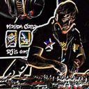 DJ Jamie Ross Profile Image