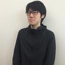 Kenta Hara Profile Image