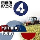 BBC Farming Today Profile Image