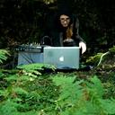 poemproducer aka AGF Profile Image