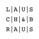 LAUSCH&BRAUS Profile Image