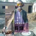 Delajesus69 Profile Image