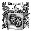 Dramatik Profile Image