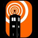 shareradio Profile Image