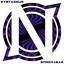 Nystagmus Music Profile Image