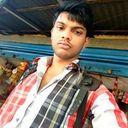 Amar S Das