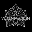 Violent Design Profile Image