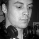 Manuel Hild Profile Image