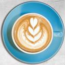The London Coffee Festival Profile Image