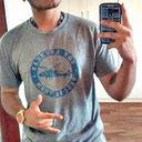 Eduardo Martins Profile Image