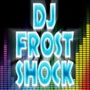 DJ Frostshock Profile Image