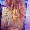 Vero Blond