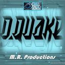 D.Quake Profile Image