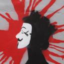 kabbalien Profile Image
