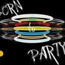 Born to Party Cortina Profile Image