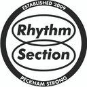 Rhythm Section Profile Image