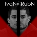 IvaN&RubN (NN) Profile Image