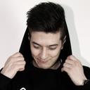 SATORU Profile Image