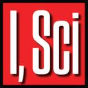 I, Scientist Profile Image