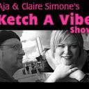 Aja's & Claire Simone's Ketch  Profile Image