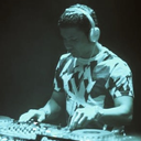David Santamaria Profile Image
