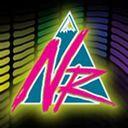 Nevisradioofficial Profile Image