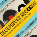 bluepepper records Profile Image