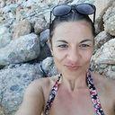 Melanie Lang Profile Image