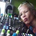 Nadine Reichert Profile Image