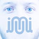 iumi Profile Image