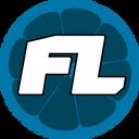 Frank Lemon Profile Image