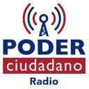 poder Ciudadano Radio Profile Image
