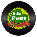 Niko Power Moulti Mix Profile Image