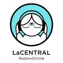 Radio LaCENTRAL Profile Image