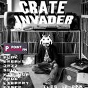 Crate Invader Profile Image