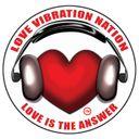 Love Vibration Nation Music Profile Image