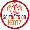 Sciences Po Hertz