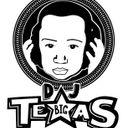 DJBIGTEXAS Profile Image