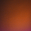 Mendel Kaelen Profile Image