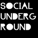 socialunderground Profile Image