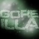 Gore.Illa Profile Image