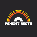 Ponent Roots Profile Image