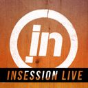 insessionlive Profile Image