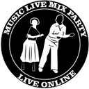 musiclivemixparty Profile Image