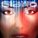 Shila Elario Profile Image