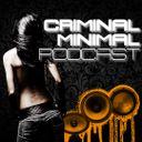 CriminalMinimalPodcast Profile Image