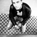 DAVID ORTEGA Profile Image